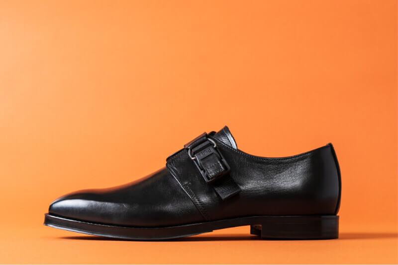 Mana'olana shoe for men