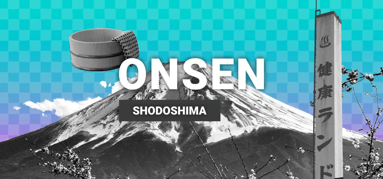 shodoshima-onsen